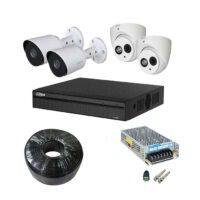 پک-آماده-نصب-۲-مگاپیکسل1200emp-tp-HDCVI-داهوا
