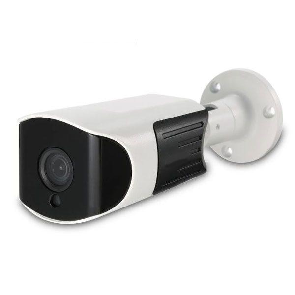 بالاترین کیفیت دوربین مداربسته
