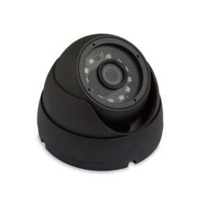 ارزانترین دوربین مداربسته
