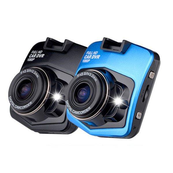 دوربین مخصوص خودرو