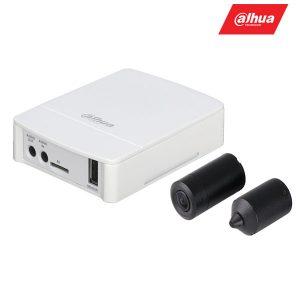 دوربین پین هول تحت شبکه داهوا