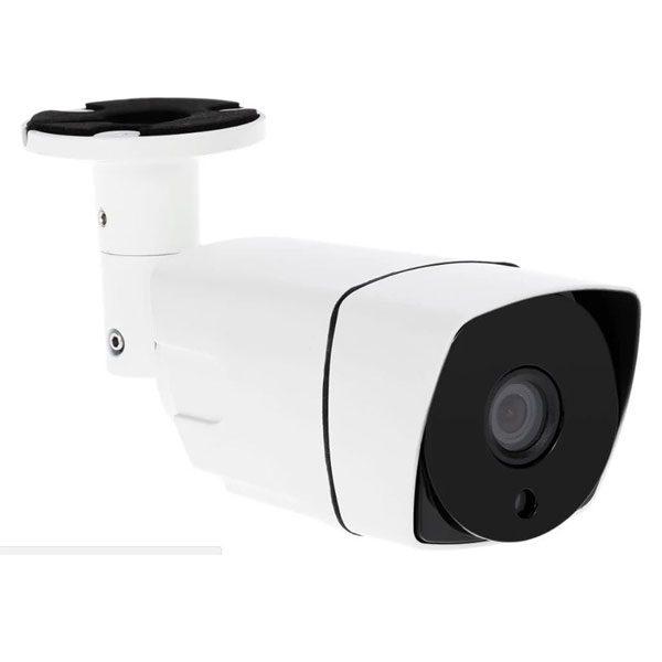 دوربین دید در شب مخفی دیواری