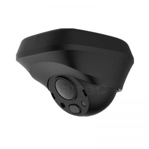 دوربین دام داهوا HDCVI 1200L