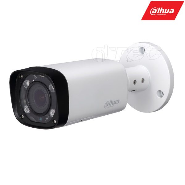 دوربین وریفوکال داهوا hdcvi لنز متغیر