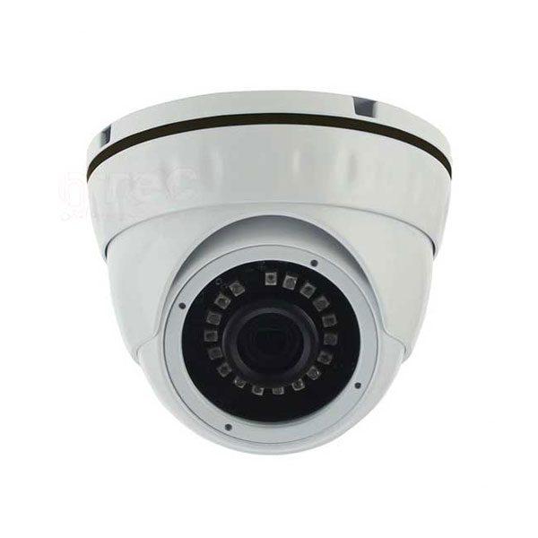 دوربین ارزان مناسب سقف برند تکنسی