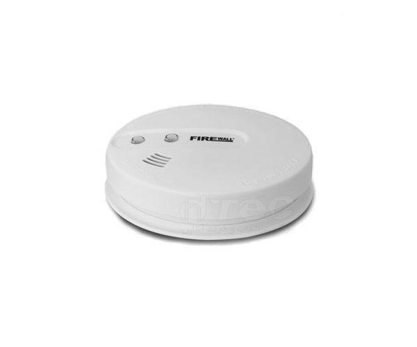 wireless firewall Smoke D2