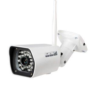 دوربین بولت تحت شبکه وایفای