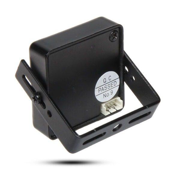 دوربین جاسوسی کوچک