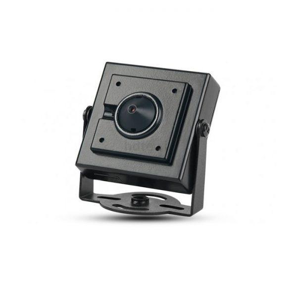 کوچکترین دوربین جاسوسی-مخفی