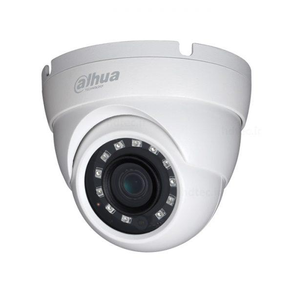 دوربین مداربسته داهوا 1400MP