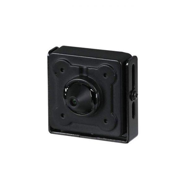 دوربین پین هول داهوا DH-HAC-HUM3201B