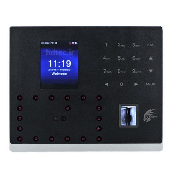 تایگر T-38777 دستگاه کارتی
