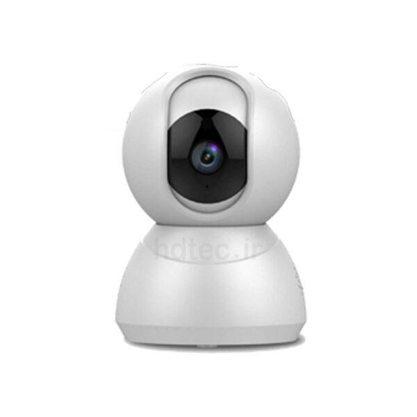 دوربین ردیابی خودکار auto tracking wifi camera