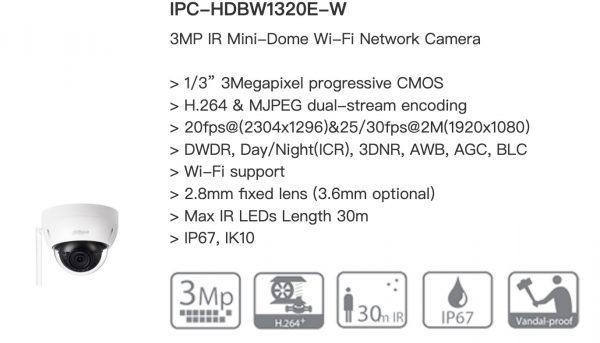 DH-IPC-HDBW1320EP-W