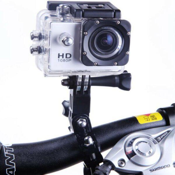 دوربین ورزشی ارزان قیمت