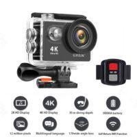 قیمت دوربین ورزشی اکن H9R